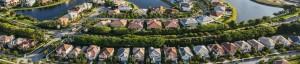 Home Owner Association