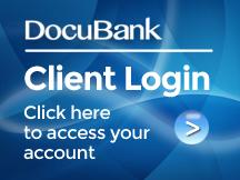 Docu Bank