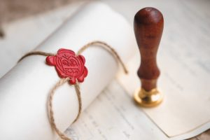 Can I Avoid Probate if We Use an Attorney