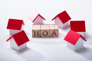 A Homeowner's Guide to HOAs